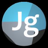JumpGo Browser Icon