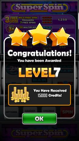 play leprechauns gold slot machine