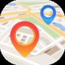 Fake GPS location Joystick - Location Changer