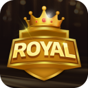 Royal Live - Live Stream, Video Chat, Go Live!