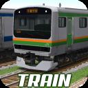 Addon Train