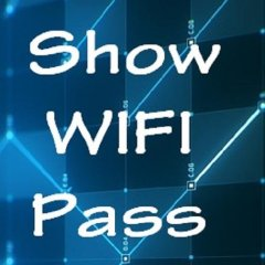 Wifi Password Show Wifi Password Download Apk For Android Aptoide