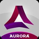 Aurora Browser - Unblock Site 2021