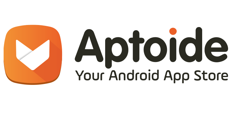 Aptoide | Download, Find, Share the Best Android Games and Apps