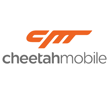 chetah-mobile-logo