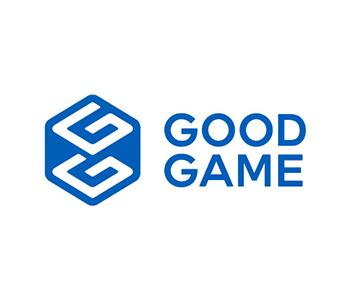 goodgame-logo