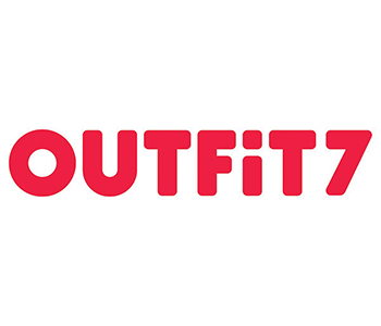 outfit7-logo
