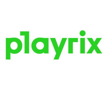 playrix-logo