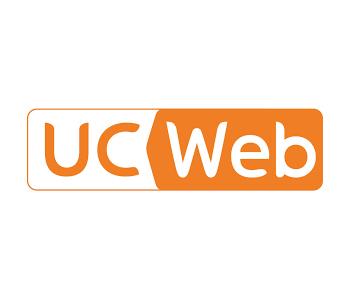 uc-web-logo