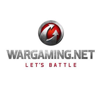 wargaming-logo