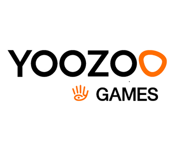yoozoo-logo