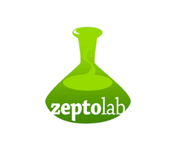 zeptolab-logo
